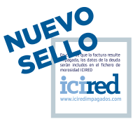 SELLO-ICIRED