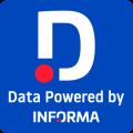 data powered